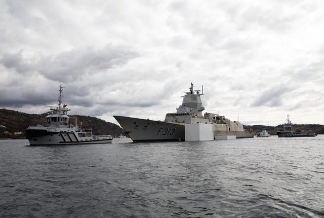 norwegian-frigate-hnoms-helge-ingstad-returns-to-water-1024x688
