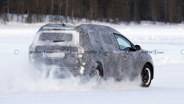 2022 - [Dacia] Jogger B9-C955-D4-672-B-4-F97-9254-6-E4-AB42-B028-F