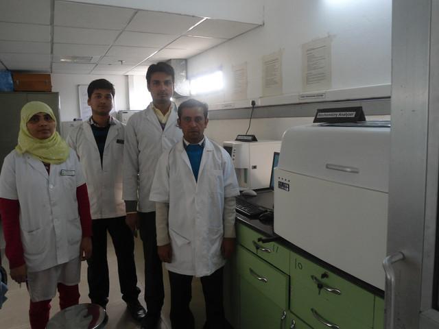 Deptt of Oral Pathology, Faculty of Dentistry, Jamia Millia Islamia, New Delhi..jpg
