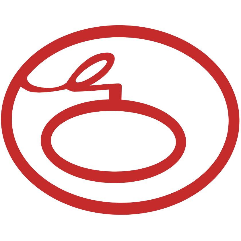 პელმენი (საფირმო წვენში