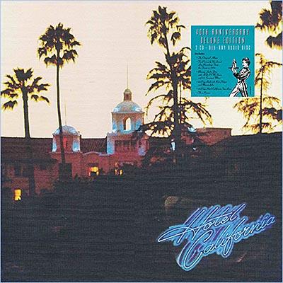 https://i.ibb.co/SmRzxTG/Eagles76-Hotel-California-400.jpg