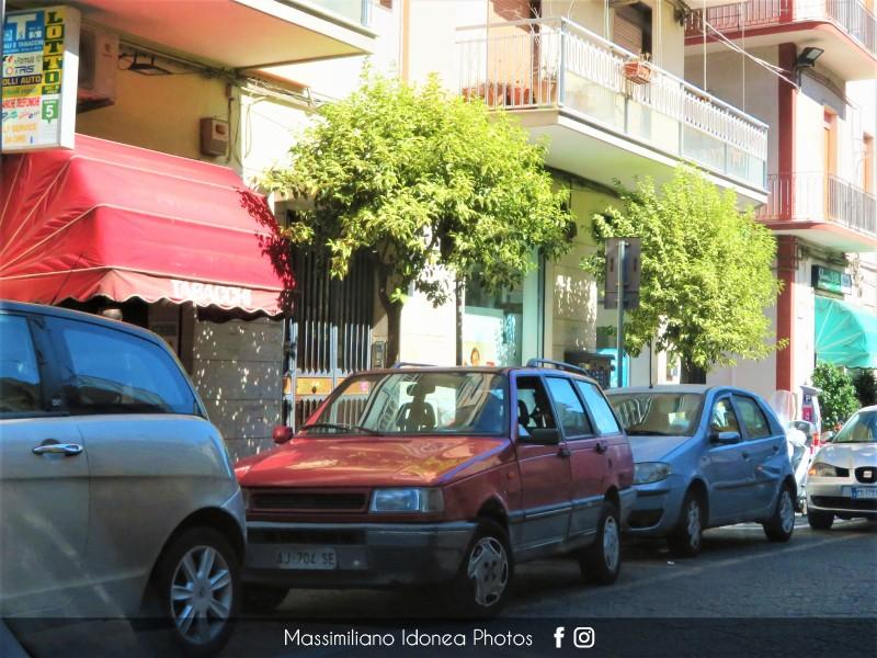avvistamenti auto storiche - Pagina 31 Innocenti-Elba-1-4-67cv-96-AJ704-SE-117-904-31-5-2019