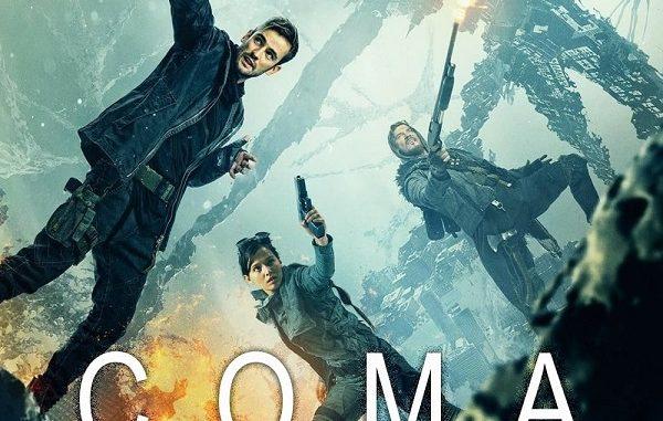 Coma 2019 480p HEVC BluRay (Hindi–Russian) 422MB