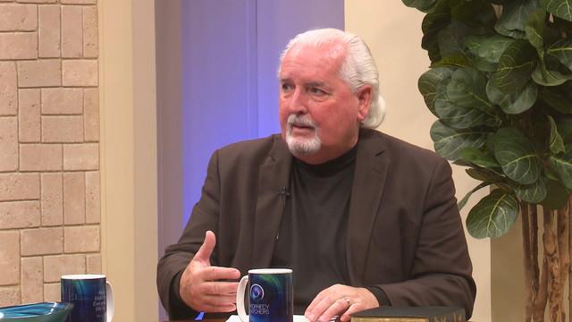 Tom-Hughes-and-Bill-Salus-The-Pretribulational-Prophecies-mp4-snapshot-01-25-2021-05-28-20-46-41