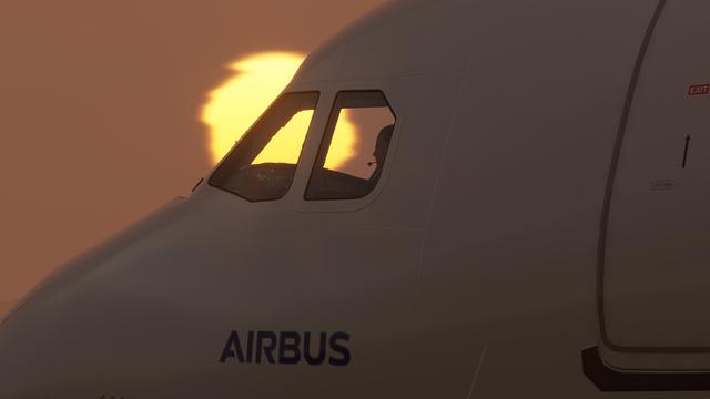 Microsoft-Flight-Simulator-Screenshot-2021-02-05-00-29-53-22