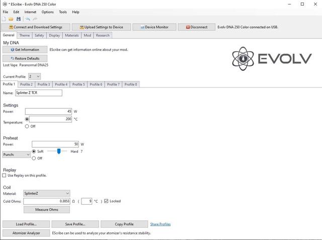 Evolv-Escribe-Splinter-Z-TCR