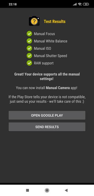 Screenshot-2019-02-22-22-18-07-192-pl-vipek-camera2-compatibility-test.png