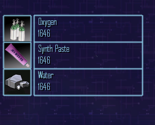 [Image: synthcargo.png]