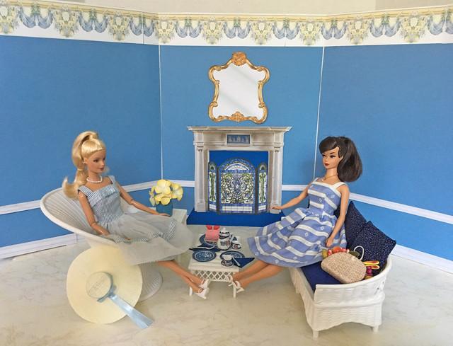 Diorama-Blue-Room-10