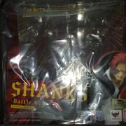 [VDS] Figurines PVC (Animés, jeux...) N-Z One-Piece-Akagami-no-Shanks-Figuarts-ZERO-Battle-ver-Bandai-1
