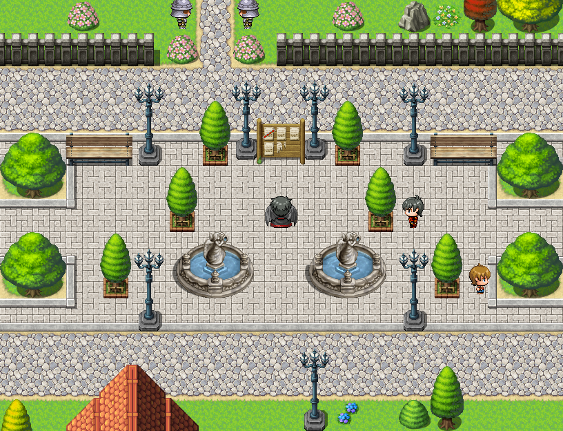 Renryuu-Screenshot-13.png