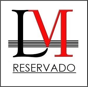NUESTRAS HERMANDADES. Logo-oficial