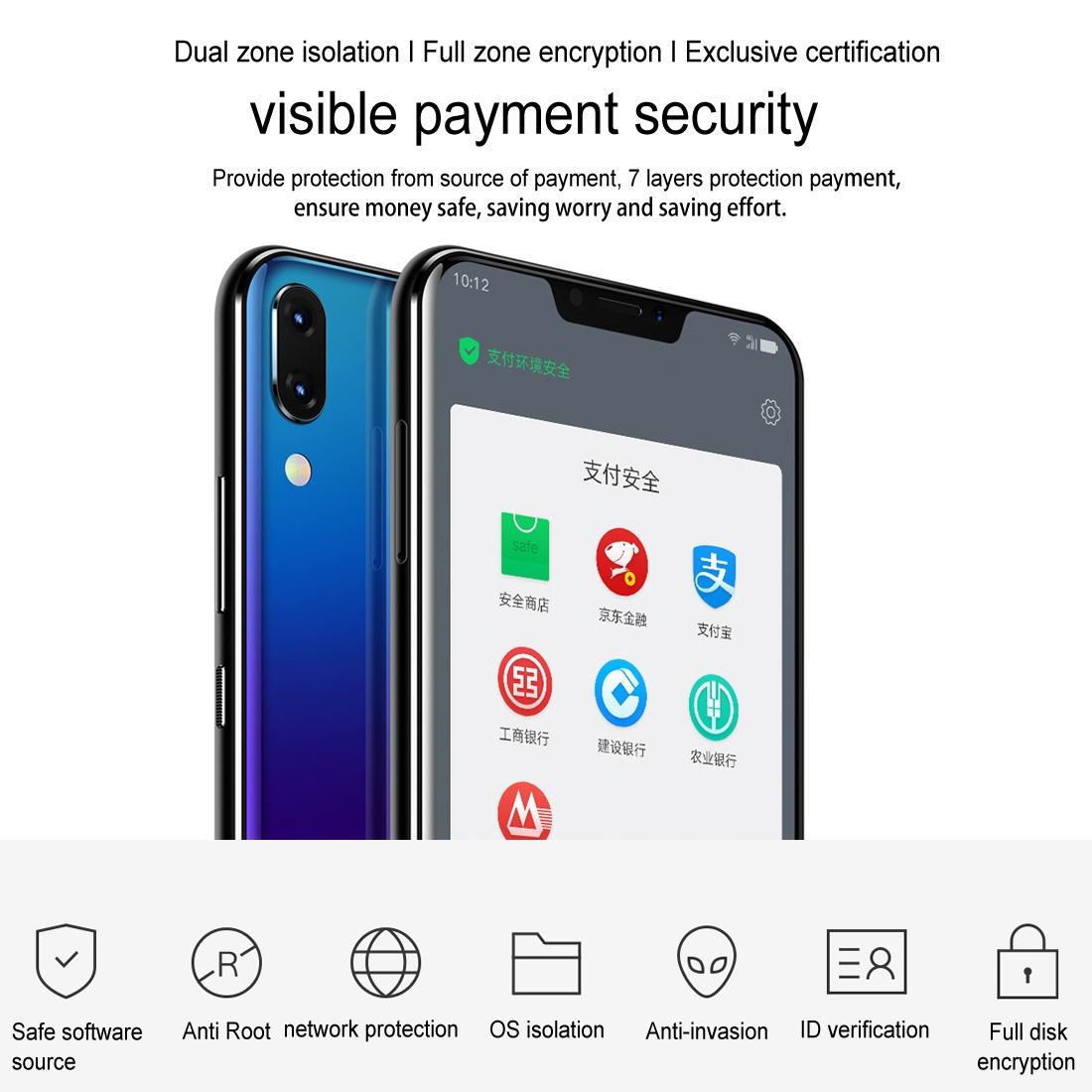 i.ibb.co/Smx03mD/Smartphone-6-GB-64-GB-Lenovo-Z5-16.jpg