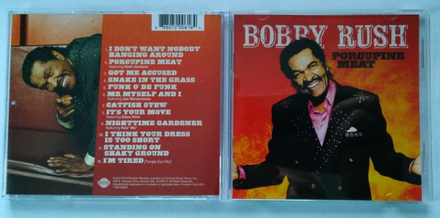 Bobby 1