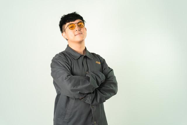「SEGA TV 2021 in Taipei」直播節目 +「Cosplay大賽」決定舉行!  6
