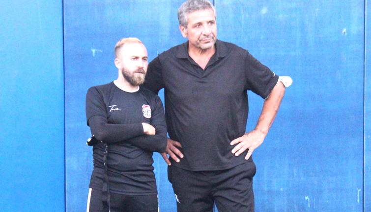 tunaspor-2021-2022-sezonu-super-amator-lig-bayrampasa-2