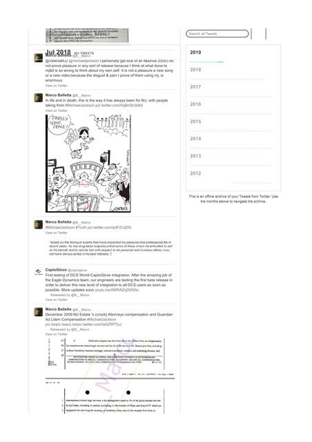 Page64.jpg