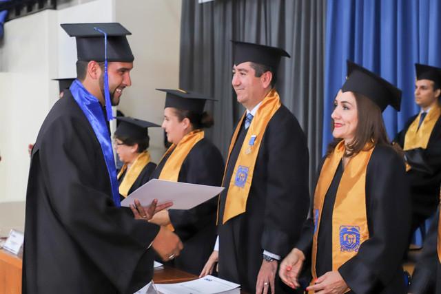Graduacio-n-Cuatrimestral-14