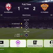 e-Football-PES-2020-20191112213921