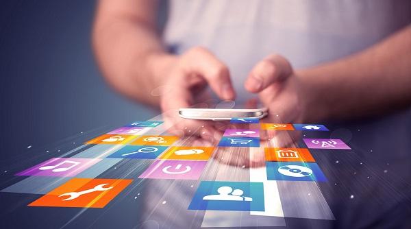 Finding Mobile App Investors