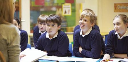 Teacher-Resources-Websites