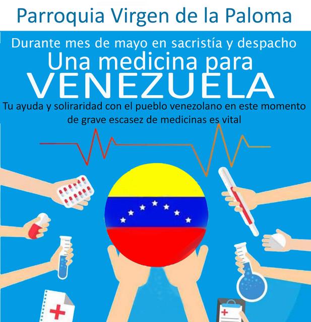 ayuda-a-venezuela.jpg