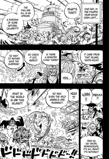 one-piece-chapter-965-15