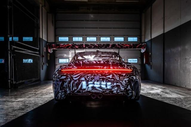 2018 - [Porsche] 911 - Page 22 73455-E63-9206-4399-BA2-B-8054-E75990-DA