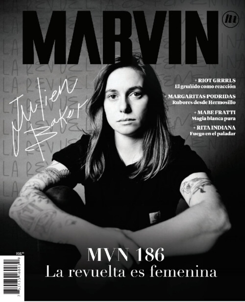 Marvin-MVN-186-Julien-Baker-febrero-2021.jpg