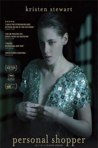 18+ Personal Shopper (2016) Dual Audio Hindi 300MB BluRay 480p Free Download