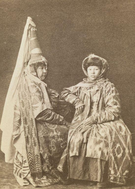 1870-1886.jpg
