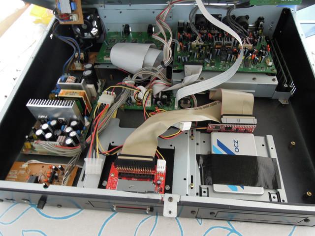 CF SSD 2