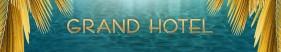 GRAND HOTEL 1x10 (Sub ITA) s01e10