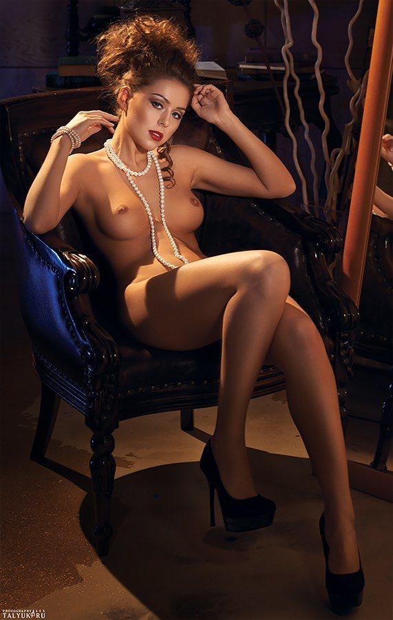 Fit-Naked-Girls-com-Dasha-Mikhailova-nude-26