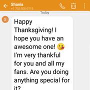 shania-text112819