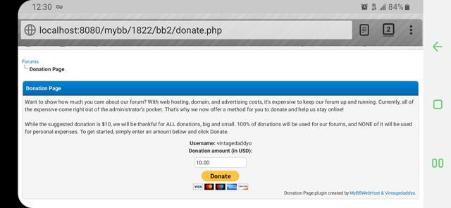 Screenshot-20200703-003047-Firefox
