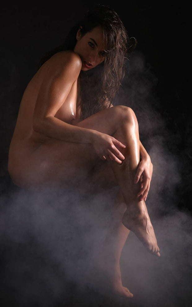 Voyeur-Flash-com-Sophie-Stage-nude-26