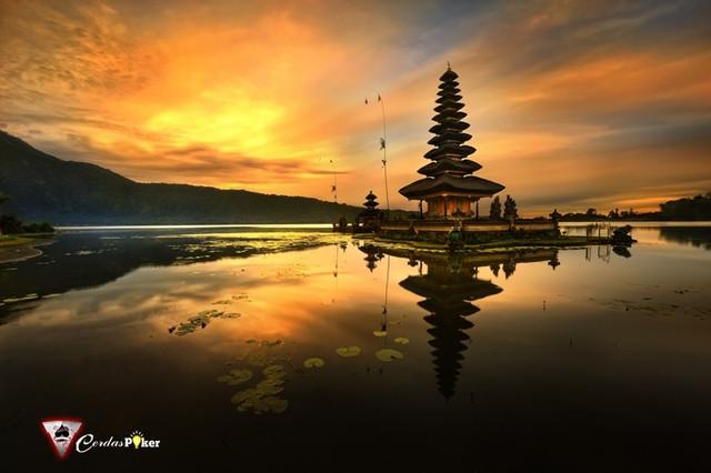 Nggak Cuma Pariwisata, 4 Profesi Ini Banyak Diminati di Bali Lho