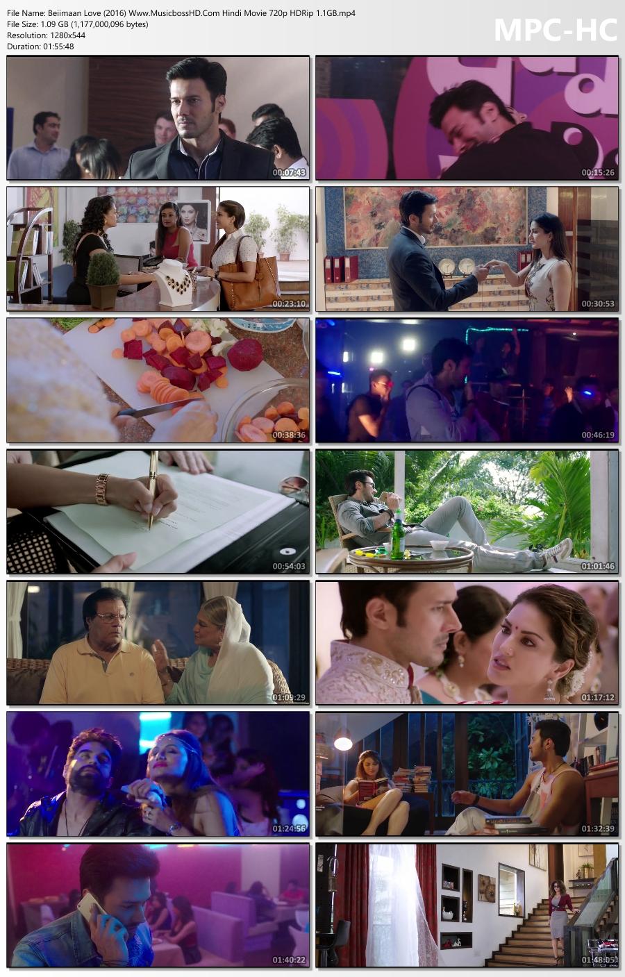 Beiimaan-Love-2016-Www-Musicboss-HD-Com-Hindi-Movie-720p-HDRip-1-1-GB-mp4-thumbs