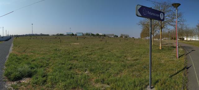 EcoLodgee - Nouvel hébergement thématisé · printemps 2023 PANO-20210418-104411-Copie