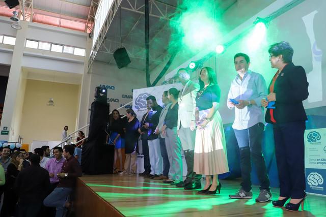 Premian-1a-Expo-Emprende-10