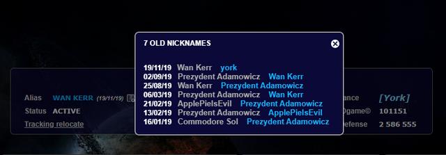 wan-kerr-old-nicknames.png