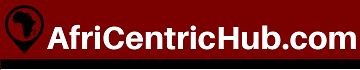 AfriCentricHub.com