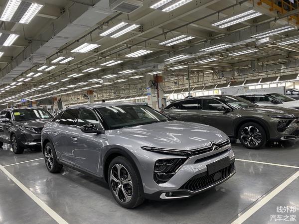 2021 - [Citroën] C5X  [E43] - Page 10 9-A02-BE95-7856-4091-B5-D6-F40-FF373891-C