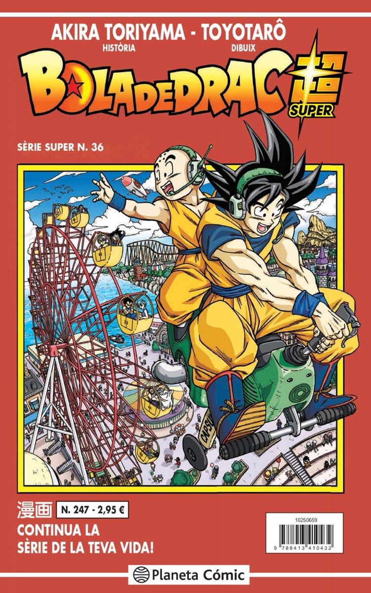 cubierta-dragon-ball-super-tomillo-247-catalan-2000.jpg