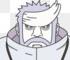 kisspng-momoshiki-tsutsuki-sasuke-uchiha-naruto-uzumaki-karakter-5b3691c852c769-1673723315303029203391.jpg