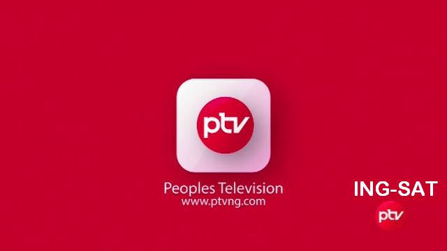 a4817-E10-Peoples-TV-logo-2019-12-1