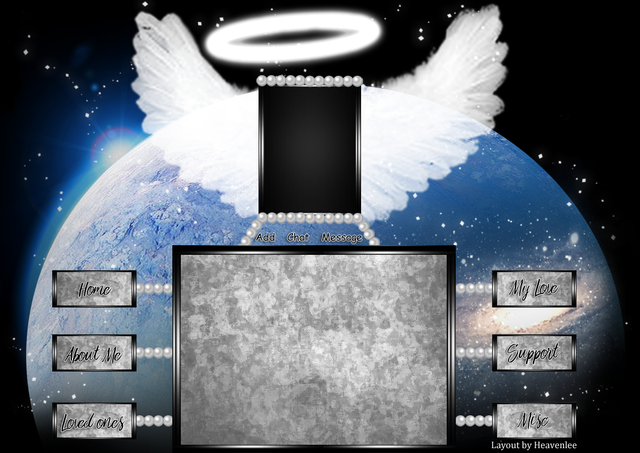 Angel-Space.png