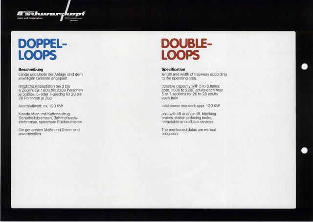 Schwarzkopf-1980-1981-page-0005