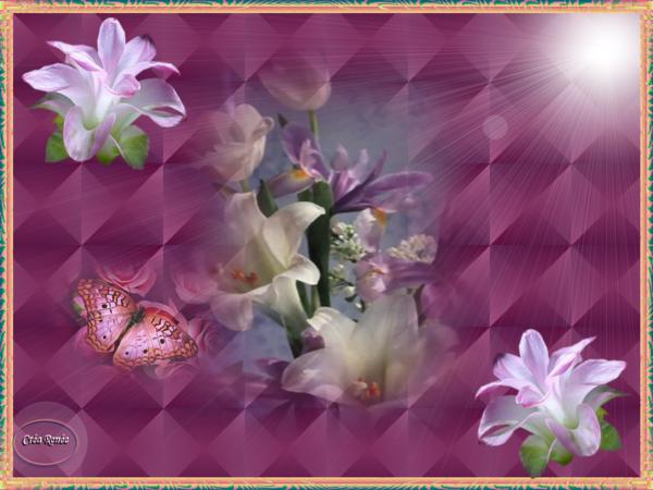fleurs-cr-a-ren-e